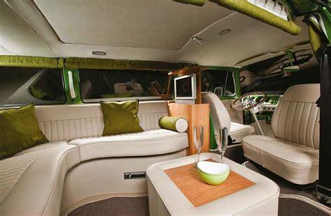 vw transporter cer interior ideas vw custom cer interior imgkid com the image
