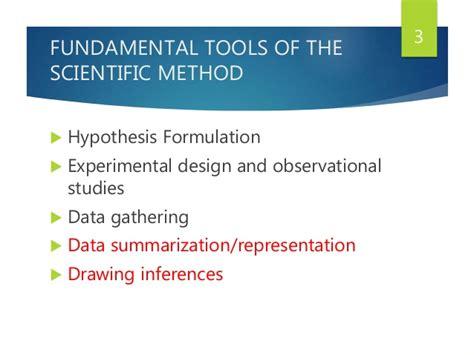 experimental design on biostatistics biostatistics and data analysis