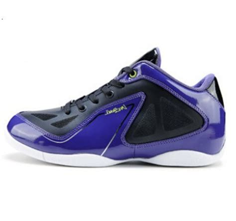 best new basketball shoes 2014 top quality new arrival iverson basketball shoes 2014