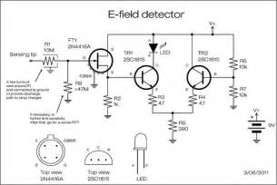arduino blog 187 high voltage detector