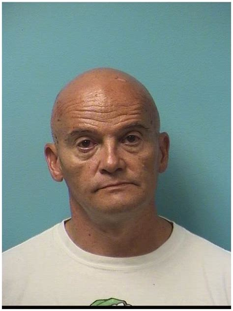 St Cloud Arrest Records Rory Alan Wilcek Inmate 117155 Stearns County Near