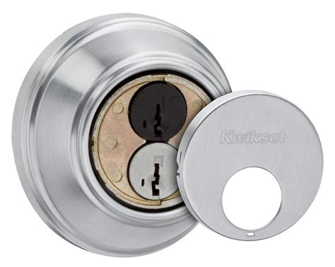 kwikset deadbolt template related keywords suggestions for kwikset deadbolt template
