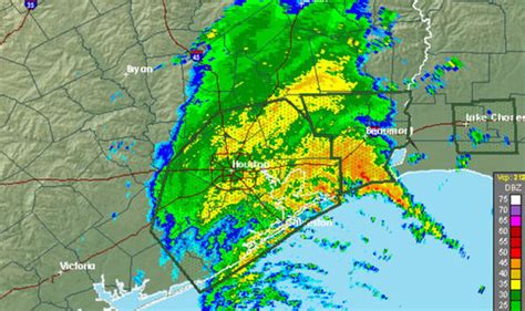 louisiana hurricane map hurricane harvey path radar as to hit