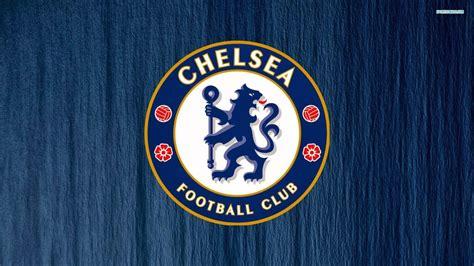 chelsea logo cool football logo great chelsea fc logo quiz logo