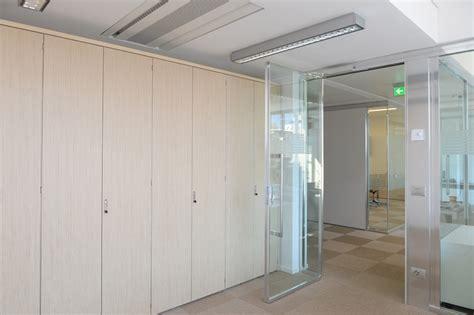 habitat ufficio trento