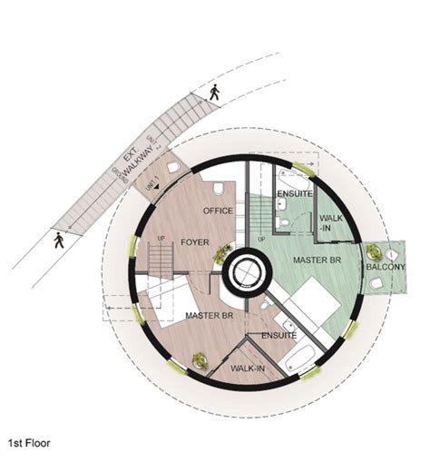 silo home plans the 3 units oil silo house pinkcloud dk