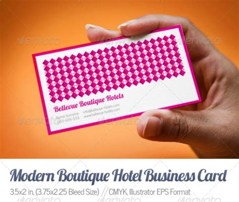 business card templates for hotels cardview net business card visit card design