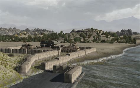 africa map arma 3 africa map arma 3 100 images buy arma 3 my just