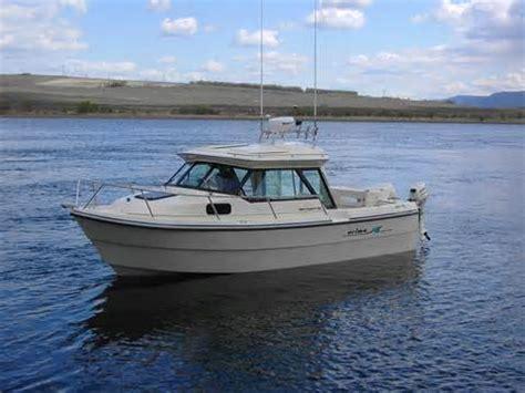 rock the boat definition english d 233 finition de boat synonymes antonymes et prononciation