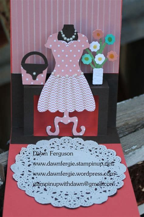 Diy Papercraft Pop Up Card Bunga Pansy 231 best images about sizzix su pop n cuts on dress up big and sting