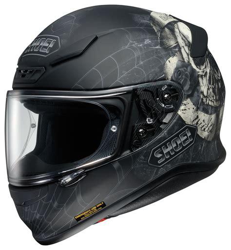 shoei helmets shoei rf 1200 brigand helmet revzilla