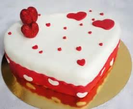 Birthday Cake Designs Heart Happy Birthday Cake Pics Heart