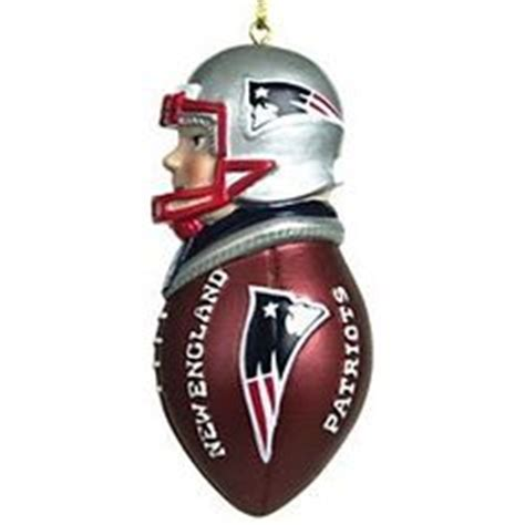 3 28 ornament new england 1000 images about tree on new patriots boston sox and ornaments