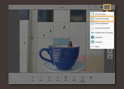 tutorial photoshop mix how to merge photos with photoshop mix and photoshop cc