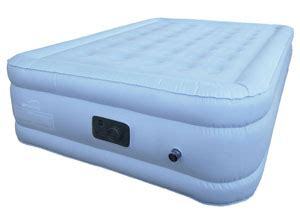 106 airbeds tested 13 months this is the best air mattress