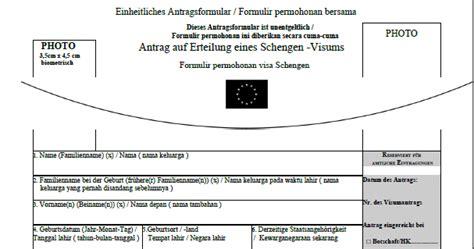 membuat visa schengen jerman red rose pembuatan visa schengen jerman