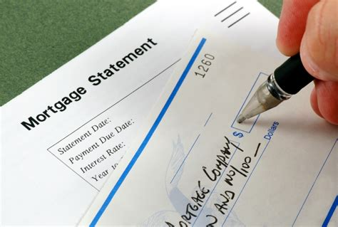 mortgage loan should you pay extra on your mortgage principal my