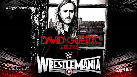 Theme Song Wrestlemania 31 | wwe wrestlemania 31 1st official theme song quot rise quot dl