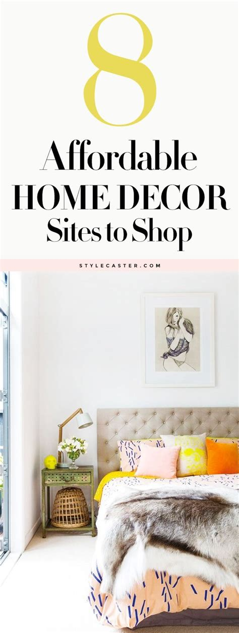 discount home decor sites 517 best images about bedding ideas on pinterest master