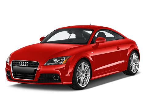 car for audi png auto car images free