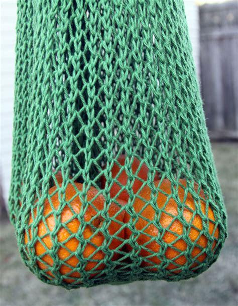 crochet pattern net bag friday morning market bag pattern knitting patterns and