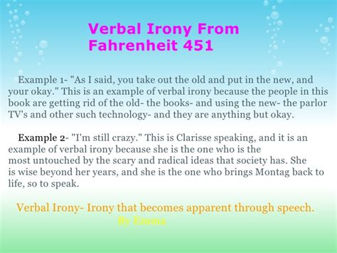 themes in part two of fahrenheit 451 symbols from fahrenheit 451