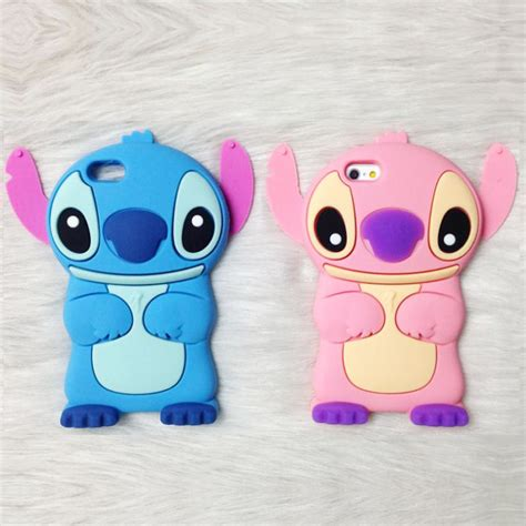 Iphone 4 4s Silicone 3d Stitch Cover Casing Bumper Armor aliexpress buy 3d silicone stitch