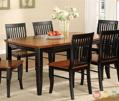 casual dining room setscasual dining room sets design