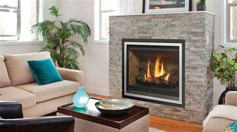 Regency Fireplaces Prices by Hz40e Regency Fireplace Price Ask Home Design