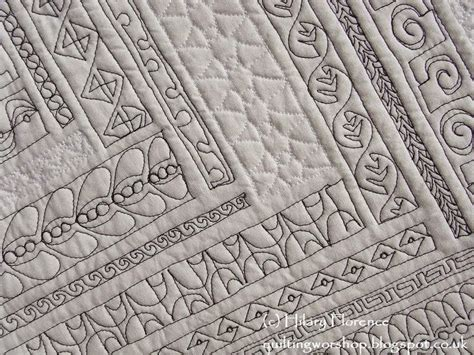 Longarm Quilting Thread by 209 Best Images About Quilt Borders And Sashing On