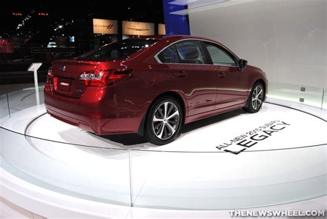 subaru legacy 2016 red 2016 subaru legacy 2017 2018 best cars reviews