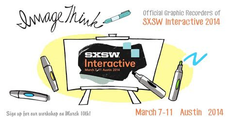 sxsw interactive 2014 sxsw 2014 free downloads