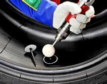 Motorradreifen Reparaturset by Reifenreparatur G 252 Nstig Kompetent Tipps Und Service
