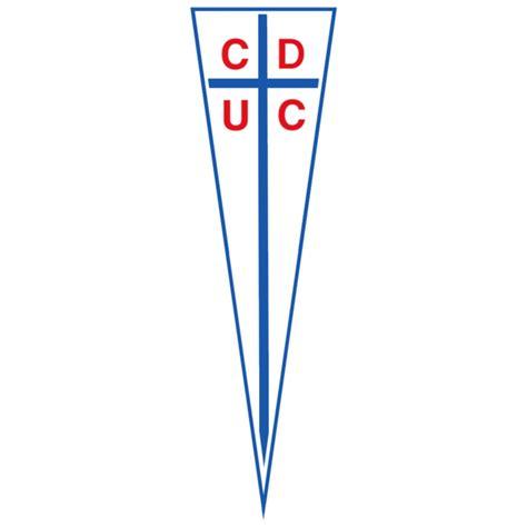 Catolica Universidad | um grande escudeiro chile primera division 2018