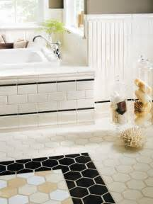Bathroom Tile Designs by The Overwhelmed Home Renovator Bathroom Remodel Subway