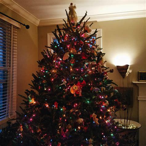 100 christmas tree shop dayton ohio christmas