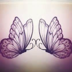 Drawing butterflies drawings drawing http tattoo ideas us art