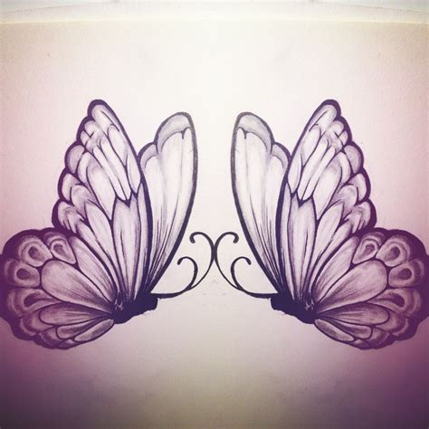tattoo butterfly sketches butterfly tattoo drawing tattoo pinterest i love