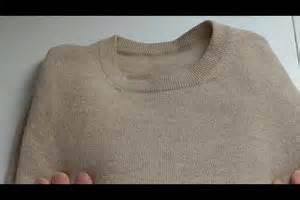 Kaschmir Pullover Fusselt by Kaschmir Pullover Waschen Darauf M 252 Ssen Sie Achten
