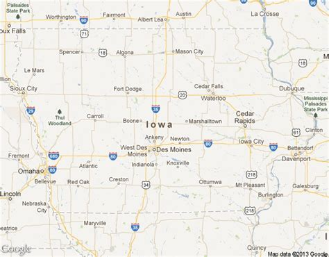 iowa road conditions color map 25 best ideas about dot road conditions on