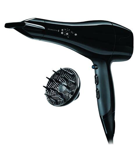 Hair Dryer Remington Review remington ac5011 hair dryer black buy remington ac5011