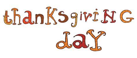 Overall 2 In 1 Mco Happy Days happy thanksgiving in heaven 19 images spongebob wallpaper hd pixelstalk net top 10 fancy
