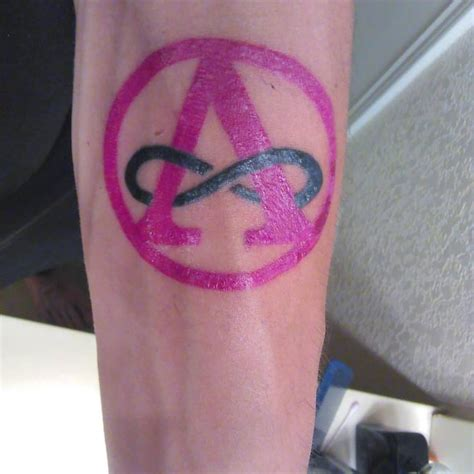tattoo eyeliner darwin 1000 images about atheist science tattoos on pinterest