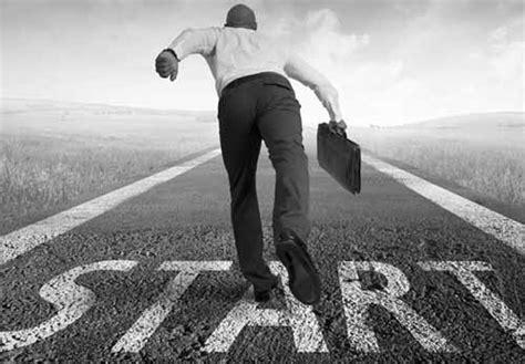 Sukses Mendapatkan Pekerjaan Impian teknik kesuksesan kisah sukses