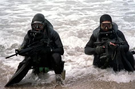 navy seals dive op ed u s navy seals team six the knights templar of today