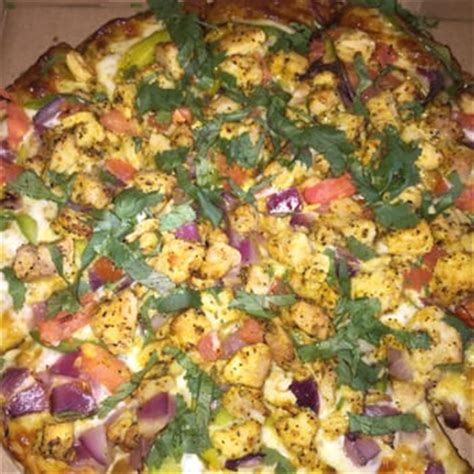 fremont house of pizza bombay pizza house order food online 363 photos 468