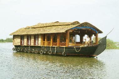 boat house rent in kerala boat kottayam kerala houseboats boat india boat kerala