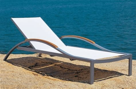 outdoor chaise lounge chairs under 100 outdoor chaise lounge chairs toronto