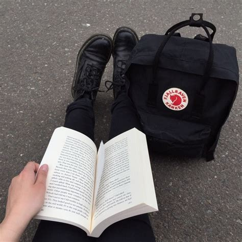 T Brown Omace Backpack 3 Fungsi shoes