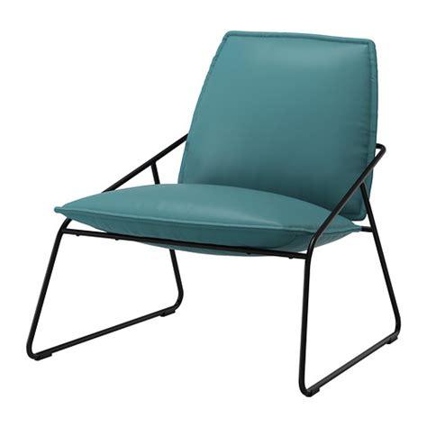 ikea sedie e poltrone shopping ikea sedie poltrone co parte 2